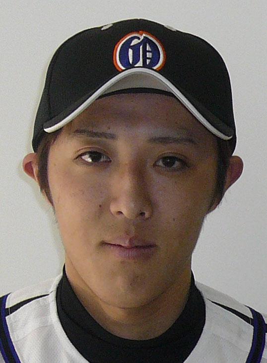 田原誠次の画像 p1_36